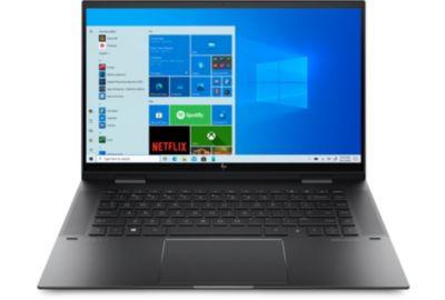 Portable HP Envy X360 15-eu0015nf