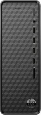 Unité centrale HP Slim S01 aF1021nf