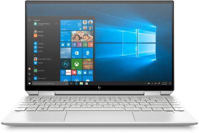 PC Hybride HP Spectre X360 13 aw2022nf