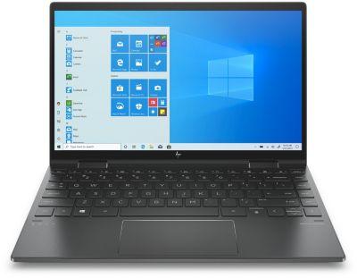PC Hybride HP ENVY x360 13 ay0034nf