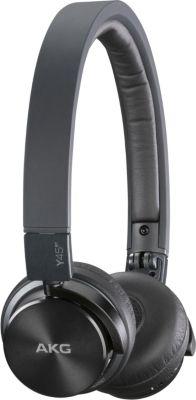 Casque AKG Y45 BT noir