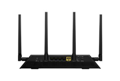 ROUTEUR NETGEAR R7800 WIFI dual band AC 2600