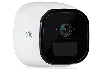 Caméra ARLO MOBILE ARLO GO -   VML4030-100PES