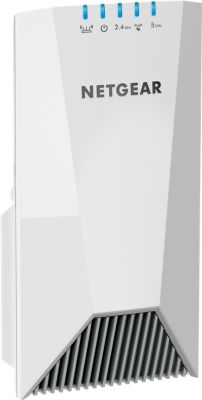 Répéteur Netgear Wifi Tri-Band X4S Nighthawk AC2200