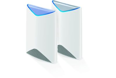ROUTEUR NETGEAR ORBI PRO KIT ROUTEUR + SATELLITE