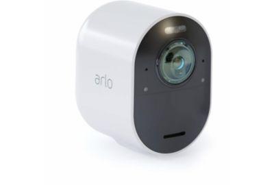 Caméra ARLO Sup Caméra ULTRA 4K - VMC5040-100EUS