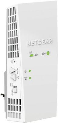 Répéteur Netgear WiFi Mesh AC1900 toutes boxs