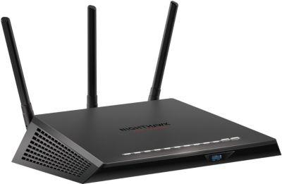 Routeur WiFi Netgear XR300 WiFi AC1750 spécial Gaming