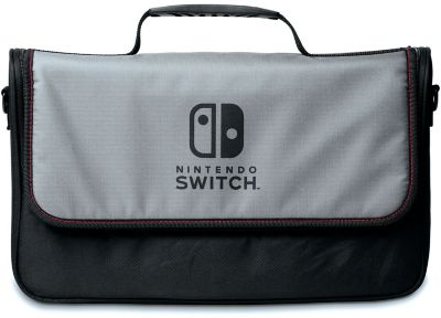 Sacoche Powera sac de transport switch