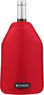 Rafraichisseur Le creuset rouge wa-126