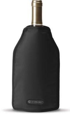 Rafraichisseur Le creuset noir wa-126