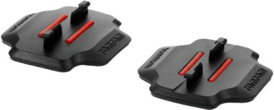 Fixation Tomtom Fixations de base Bandit