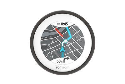 GPS TOMTOM Vio