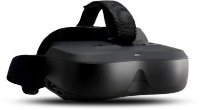 Casque de réalité virtuelle vr orbit casque de réalité virtuelle theater