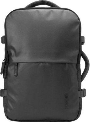 incase eo travel sac dos macbook pro 17 sac dos. Black Bedroom Furniture Sets. Home Design Ideas