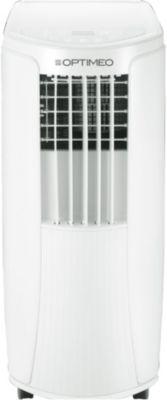 Climatiseur Optimea opc-C02-121