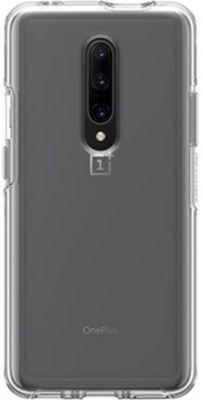 Coque Otterbox OnePlus 7 Pro Symmetry transparent