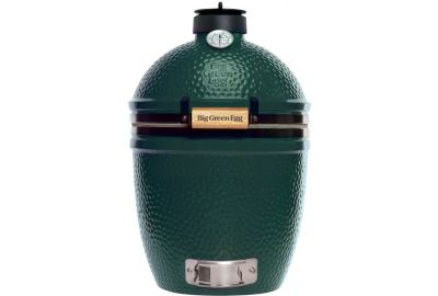 Barbecue BIG GREEN EGG Small
