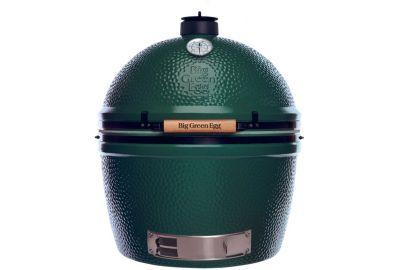 Barbecue BIG GREEN EGG 2XL