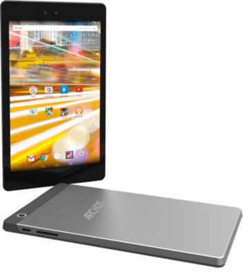 Tablette Android Archos 70 Oxygen 32Go