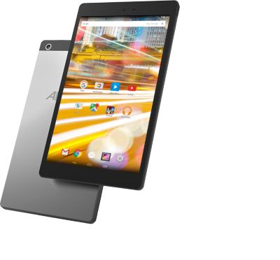 Tablette Android Archos 80 Oxygen 32Go