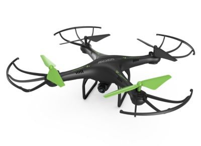 Mini drone Archos Drone Camera HD