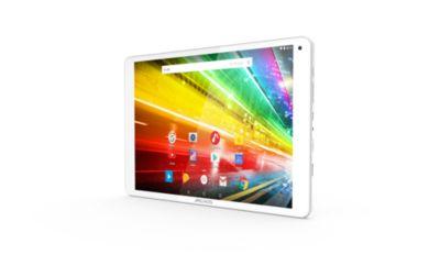 Archos archos 97c platinum 32go tablette android boulanger for Boulanger etui tablette