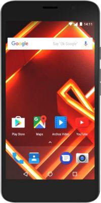 Smartphone Archos Access 55 3G