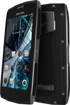Smartphone Archos Sense 50X 32GO
