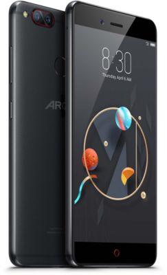 Smartphone Archos Diamond Alpha 64Go