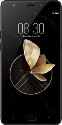 Smartphone Archos Diamond Gamma 32Go