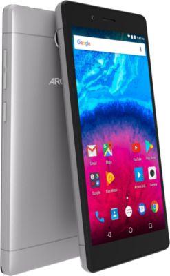Smartphone Archos Core 50 16GO Gris