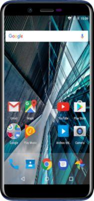 Smartphone Archos Core 57S 16GO Borderless