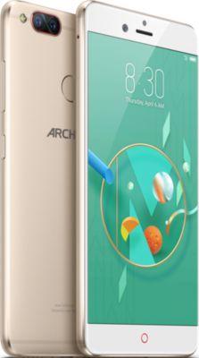 Smartphone Archos Diamond Alpha + 128Go