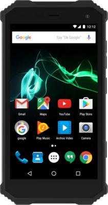 Smartphone Archos Saphir 50x 16Go