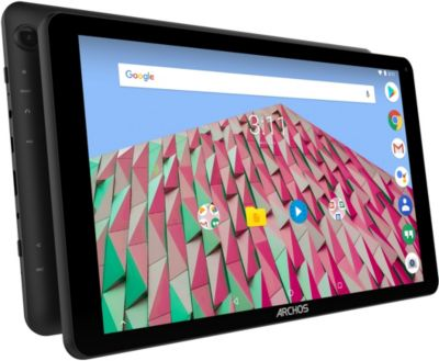 Tablette Android Archos 101F NEON WIFI 64GB