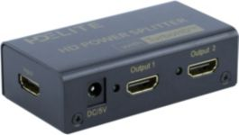 SWITCH HDELITE HDMI 2 ports 2.0