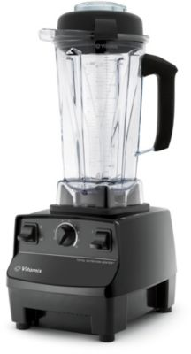 Blender Vitamix TNC 5200 NOIR