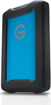 Disque dur G-Technology 2.5'' 2To ArmorATD
