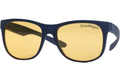 Lunettes GOODNIGHT Standard