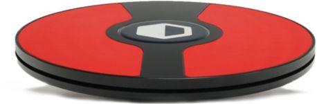 Accessoire 3DRUDDER contrôleur pour jeux