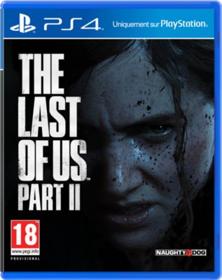 Photo de the-last-of-us-part-ii