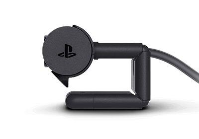 ACC. SONY Caméra PS4 V2