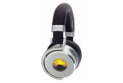Casque METERS MUSIC Meters Ov-1