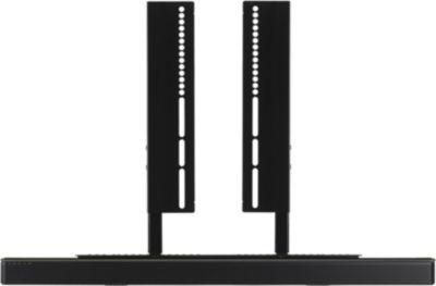 Support enceinte Soundxtra SDXBST300TVM1021