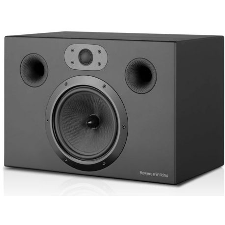 Enceinte encastrable BOWERS AND WILKINS CT7.5