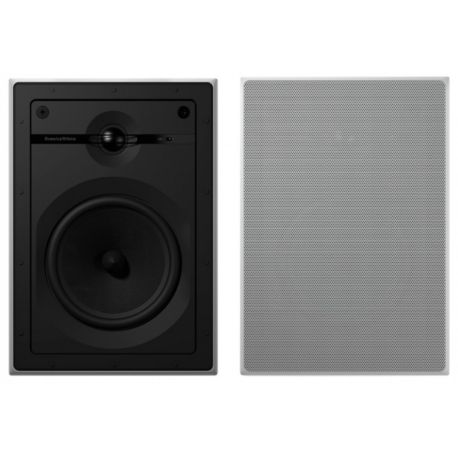 Enceinte encastrable BOWERS AND WILKINS CWM 664