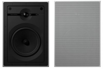 Enc.encast. BOWERS AND WILKINS CWM 664