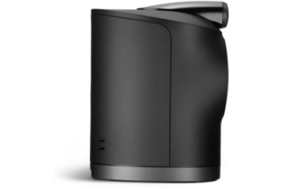 Paire Enc. BOWERS AND WILKINS Formation Duo noir X2