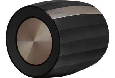 Caisson BOWERS AND WILKINS Formation Bass
